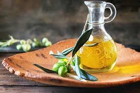 فروش روغن زیتون ایرانی