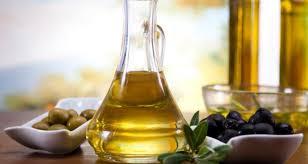 قیمت روغن زیتون ایرانی