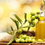 خرید روغن زیتون ایرانی