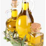 قیمت روغن زیتون ارگانیک