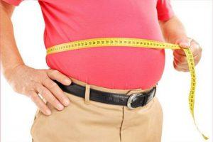 درمان چاقی با روغن زیتون