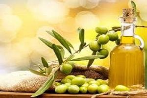 روغن زیتون ایرانی طعم دار