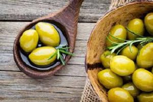 روغن زیتون ایرانی خوب