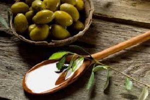 روغن زیتون ایرانی