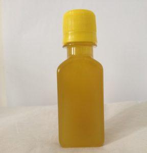 قیمت روز روغن زیتون مالشی