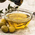 روغن زیتون ارگانیک ایرانی